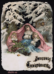 Small large scrap merry christmas edited 1