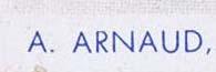A.arnaud