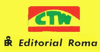 C.t.w