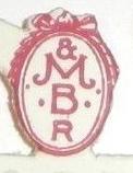 Moriz&barschall