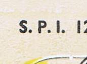 S.p.i