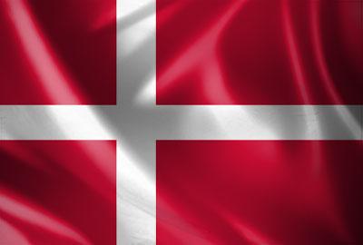 Deensevlag