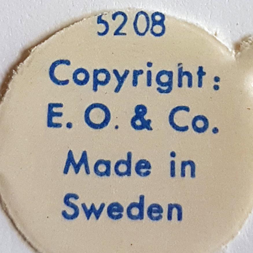 Eo&co