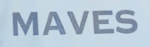 Maves