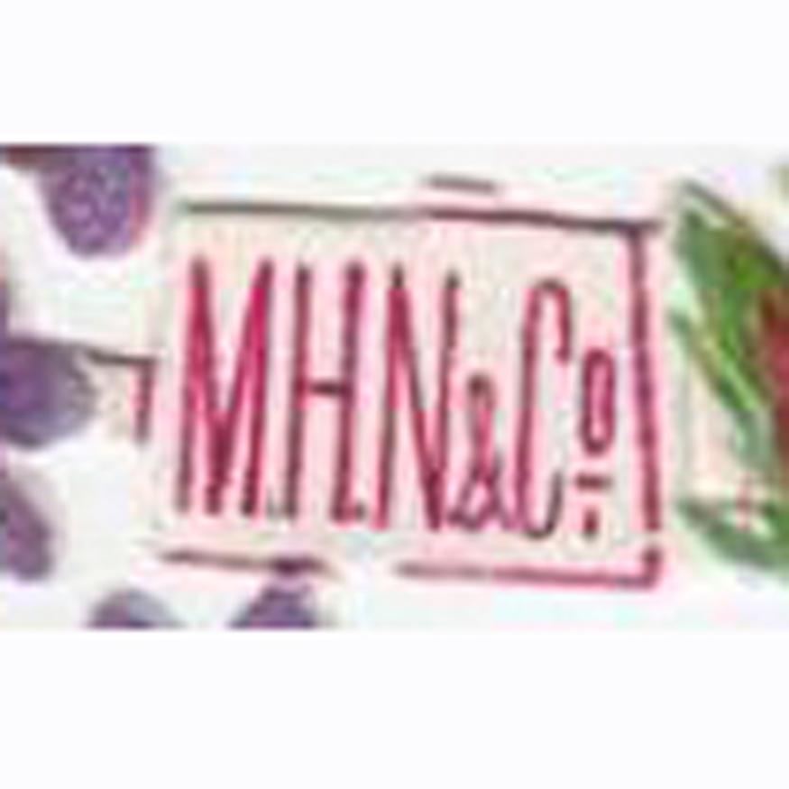 Mhn&co