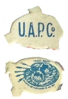 U.a.p.&co