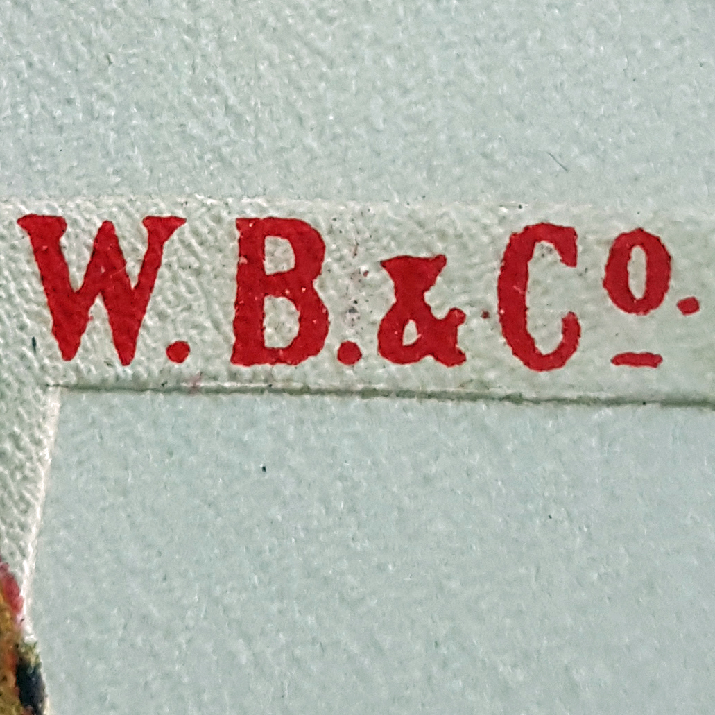Wb&co